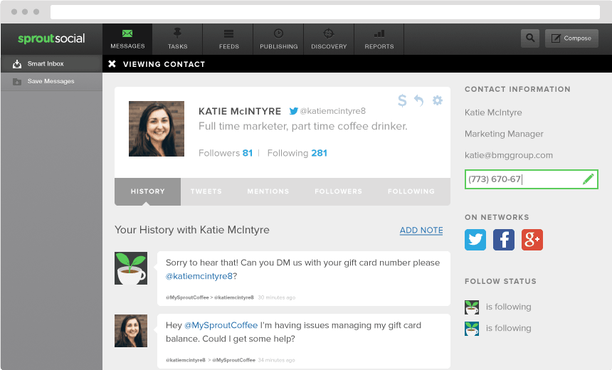 sprout-social-crm-feature-crm-screenshot