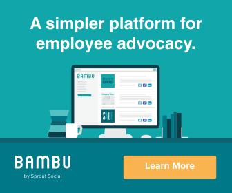 bambu employee advocacy